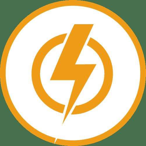 Klanglichter Lasershow als Event-Highlight Optionale Lasershow Ausstattung: Zusätzliche Laser Power Icon