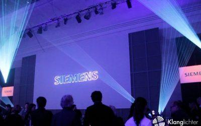 Siemens Home Appliances Design Award 2018