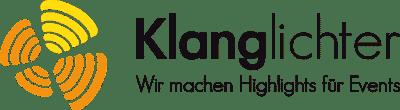 Klanglichter Logo