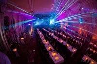 Lasershow-zum-Firmenjubiläum-200